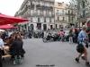 29th BBW Sète (9)