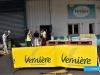 29th BBW La Vernière (29)