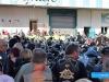 29th BBW La Vernière (55)