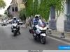30th BBW Agde (82)
