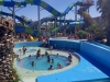 30th BBW Aqualand (1)