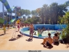 30th BBW Aqualand (4)