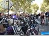 30th BBW Béziers (101)