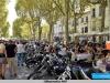 30th BBW Béziers (116)