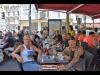 30th BBW Béziers (139)
