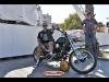 30th BBW Bike Show (1)