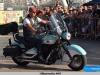 30th BBW Bike Show (101)