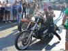 30th BBW Bike Show (102)