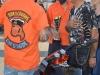 30th BBW Bike Show (105)