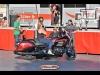 30th BBW Bike Show (108)
