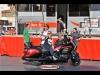 30th BBW Bike Show (109)