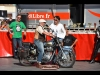 30th BBW Bike Show (11)