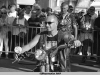 30th BBW Bike Show (110)