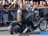 30th BBW Bike Show (111)