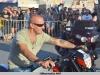 30th BBW Bike Show (114)