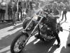 30th BBW Bike Show (115)