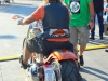 30th BBW Bike Show (118)