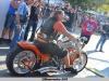 30th BBW Bike Show (119)
