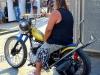 30th BBW Bike Show (122)