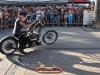 30th BBW Bike Show (123)
