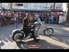 30th BBW Bike Show (124)