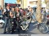30th BBW Bike Show (125)