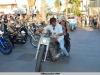 30th BBW Bike Show (13)