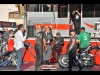 30th BBW Bike Show (130)