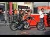 30th BBW Bike Show (131)