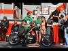 30th BBW Bike Show (132)