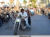 30th BBW Bike Show (133)