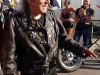 30th BBW Bike Show (134)