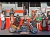 30th BBW Bike Show (135)