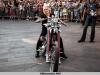 30th BBW Bike Show (136)