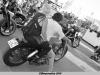 30th BBW Bike Show (137)