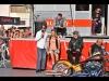 30th BBW Bike Show (138)