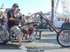 30th BBW Bike Show (139)