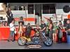 30th BBW Bike Show (140)