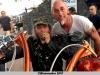 30th BBW Bike Show (142)
