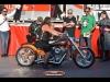 30th BBW Bike Show (143)