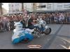 30th BBW Bike Show (144)