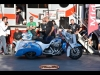 30th BBW Bike Show (145)