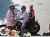 30th BBW Bike Show (147)