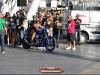30th BBW Bike Show (150)