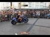 30th BBW Bike Show (151)