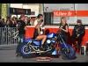 30th BBW Bike Show (154)
