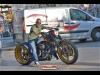 30th BBW Bike Show (158)