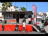 30th BBW Bike Show (16)