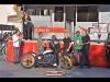 30th BBW Bike Show (163)