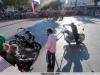 30th BBW Bike Show (164)